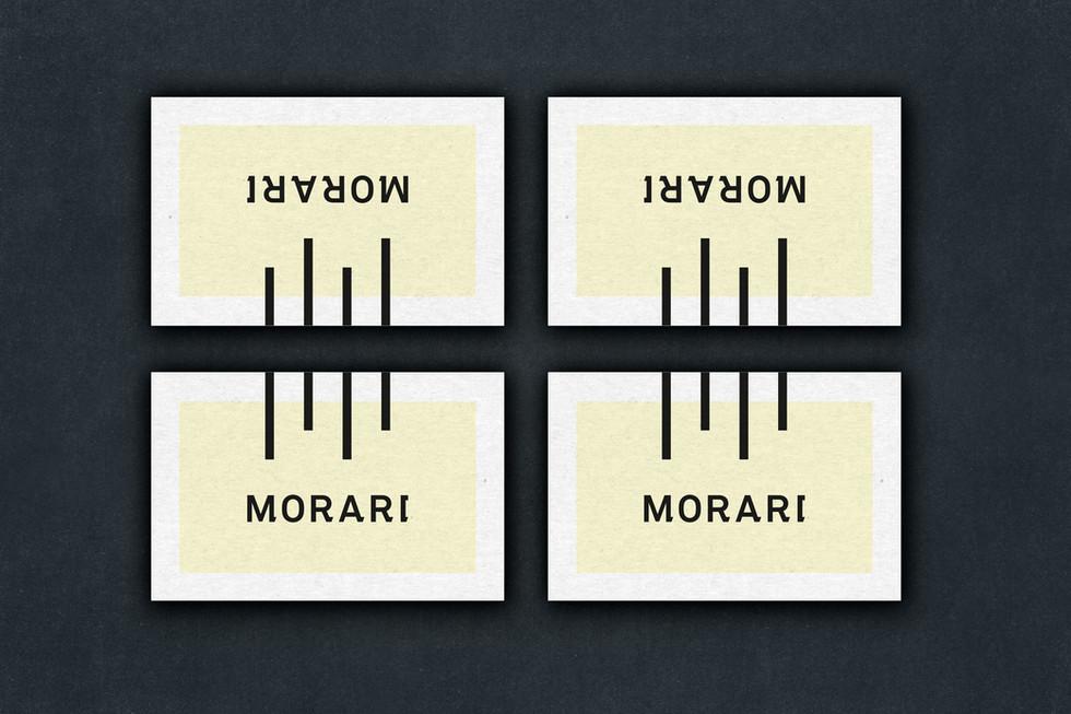 Morari_03.jpg