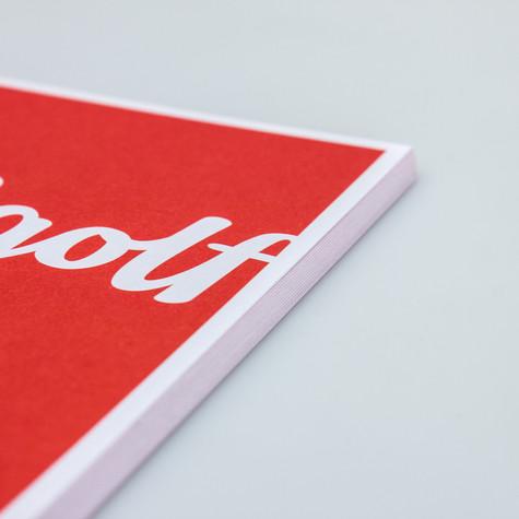 Minigolf_Scorecard_red_mini.jpg