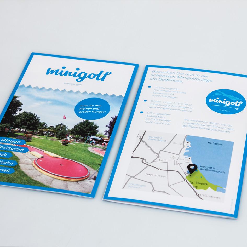 Minigolf_Broschuere_mini.JPG