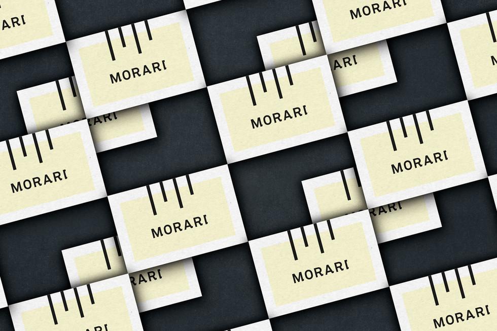 Morari_02.jpg