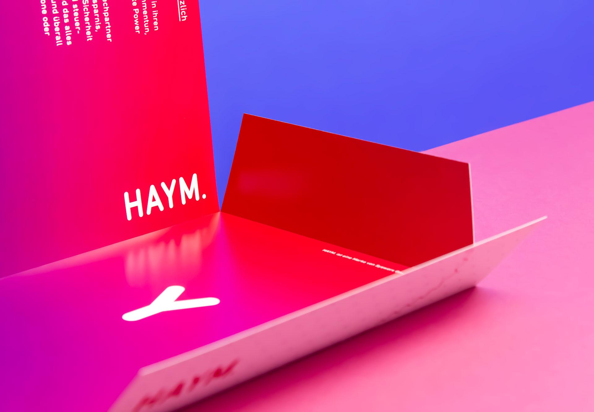 Haym_01.jpg