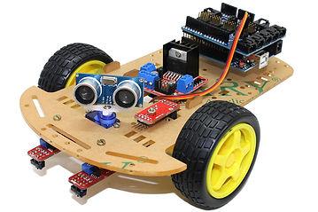 2wd_robot_kit_01-900x600.jpg