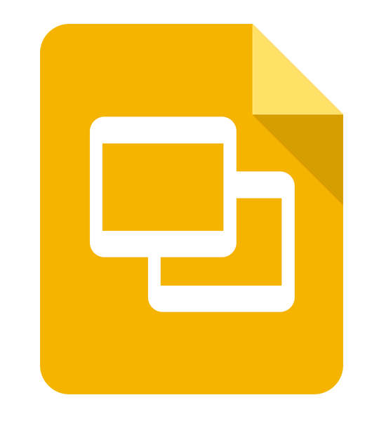 google_slides_icon_dribbble_edited.png