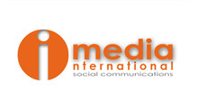 i-media-international Announces International Representation of KloudSign
