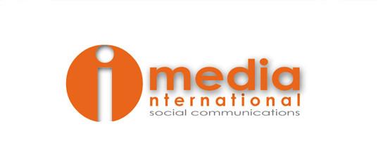 imedia-logo.jpg