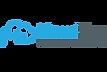 digital signange platform