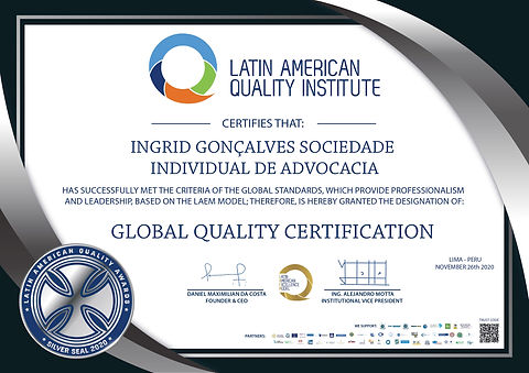 5.GLOBAL QUALITY CERTIFICATION_page-0001