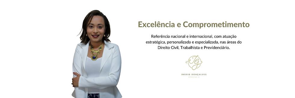 Excelência e Comprometimento_edited.png