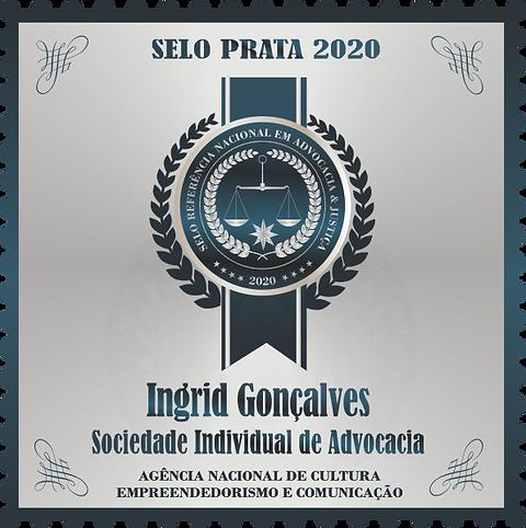 Ingrid_Gon%C3%83%C2%A7alves_Sociedade_In
