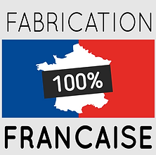Poele BIOCHAUFFE- Fabrication francaise