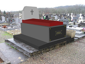 TOMBE BOURDET ok - Copie.jpg