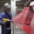 Tombes en couleur direct usine fabrication française