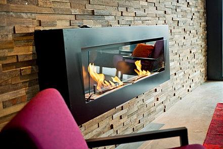 cheminee ethanol usine deco. Black Bedroom Furniture Sets. Home Design Ideas