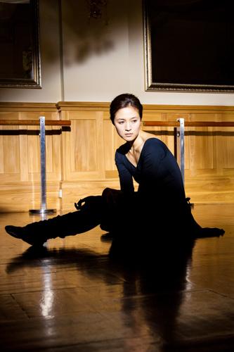 LostForWords-GraceHuang-DanceClass2