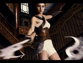 IronFistsGraceHuangSwing.png