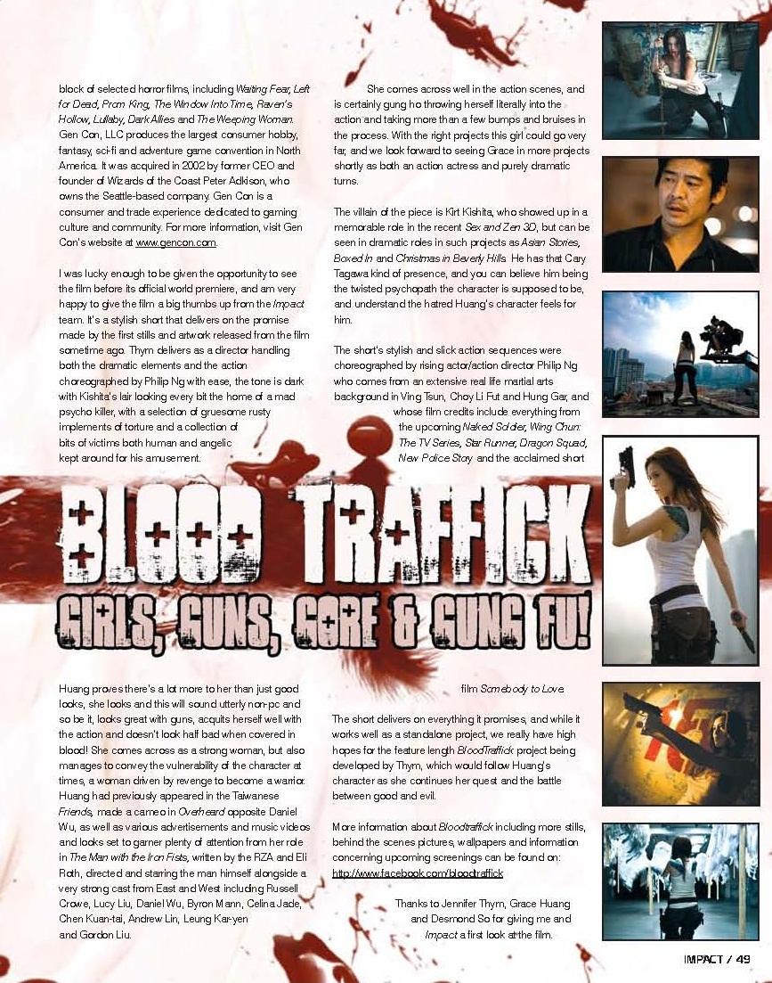 BT_Impact_Aug2011