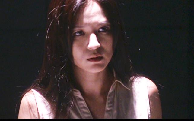 Strangers6-Interrogation-GraceHuang