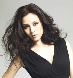 GraceHuang.jpg
