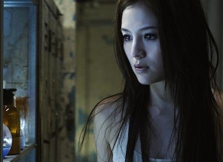 Bloodtraffick-AvaChen-GraceHuang