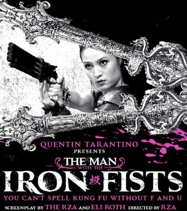 Grace+Huang+Man+With+The+Iron+Fists+poster.jpg