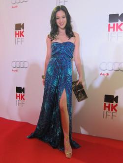 HKIFF-GraceHuang
