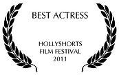 Best+Actress+Black+on+White+copy.jpg