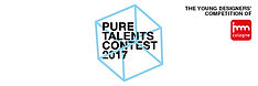 Pure Talents Contest.jpg