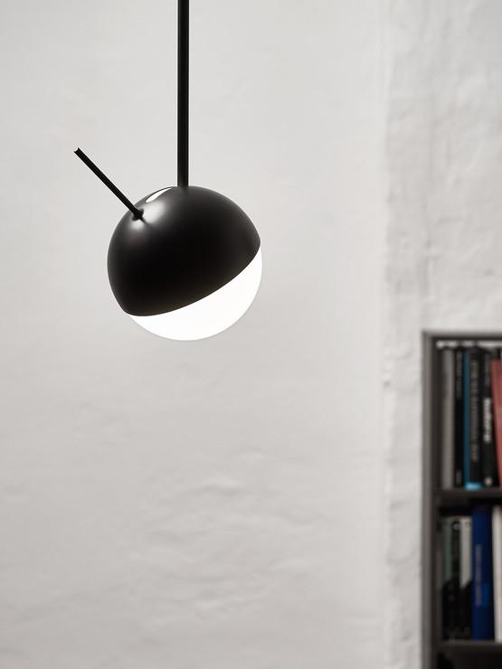 KAP by Bernhard Osann