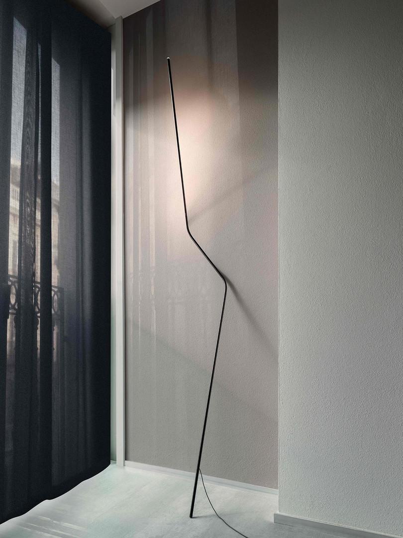 NEO by Bernhard Osann