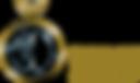GDA20_HO_FINALIST_RGB.png