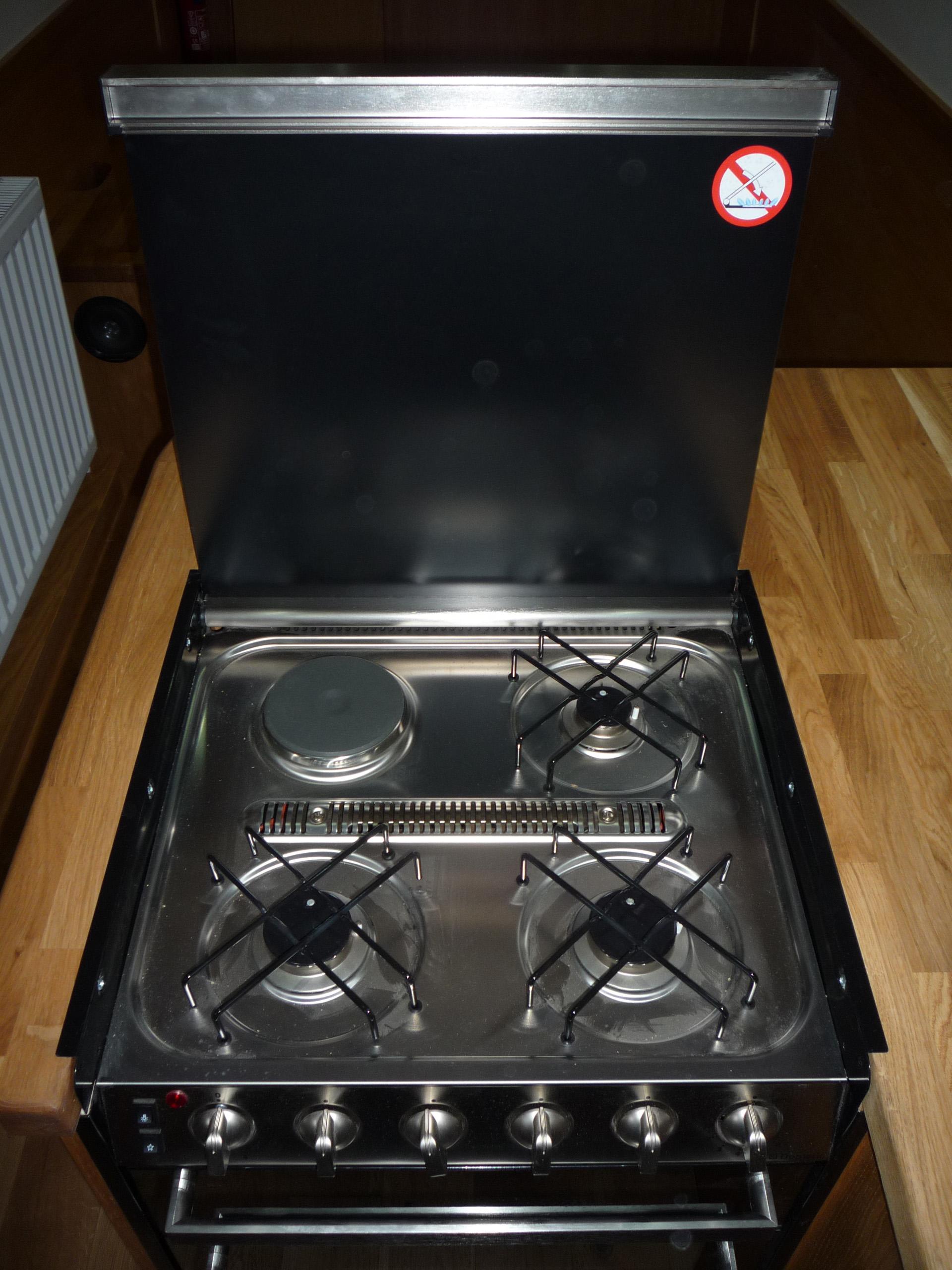 oven03
