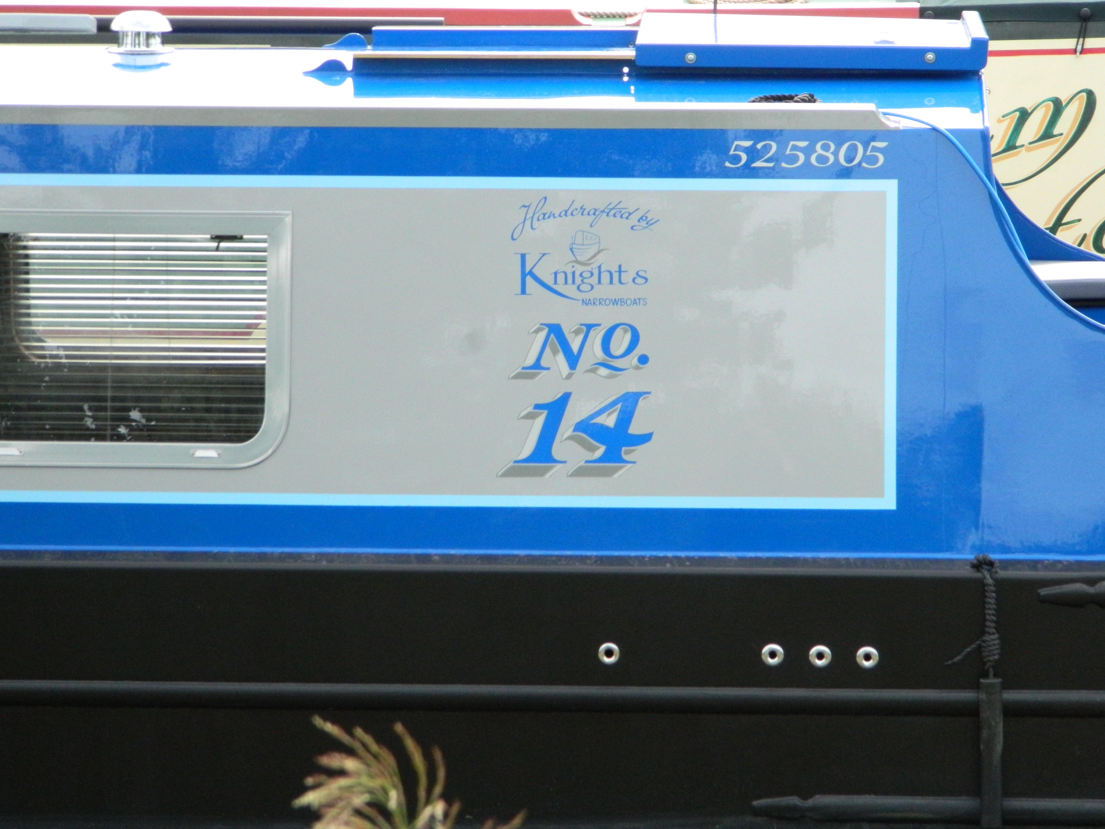 DSCN6540