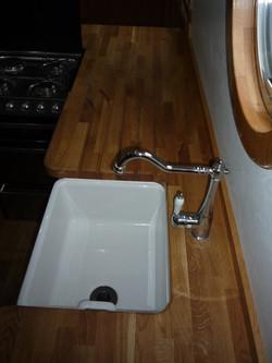 sink02