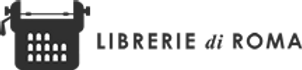 logo ldR.png