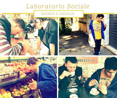 Laboratorio-Sociale.jpg