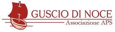 logo-guscio.png