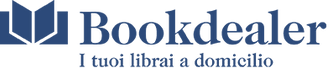 logo-bookdealer-small_v2.png