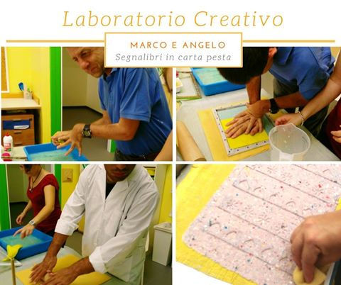 Laboratorio-Creativo.jpg