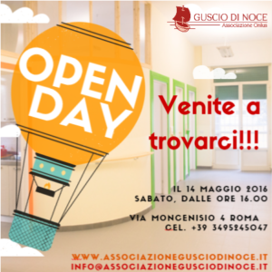 openday-300x300.png