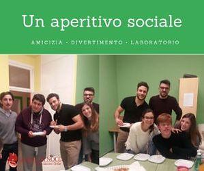 Un-aperitivo-Sociale-300x251.jpg