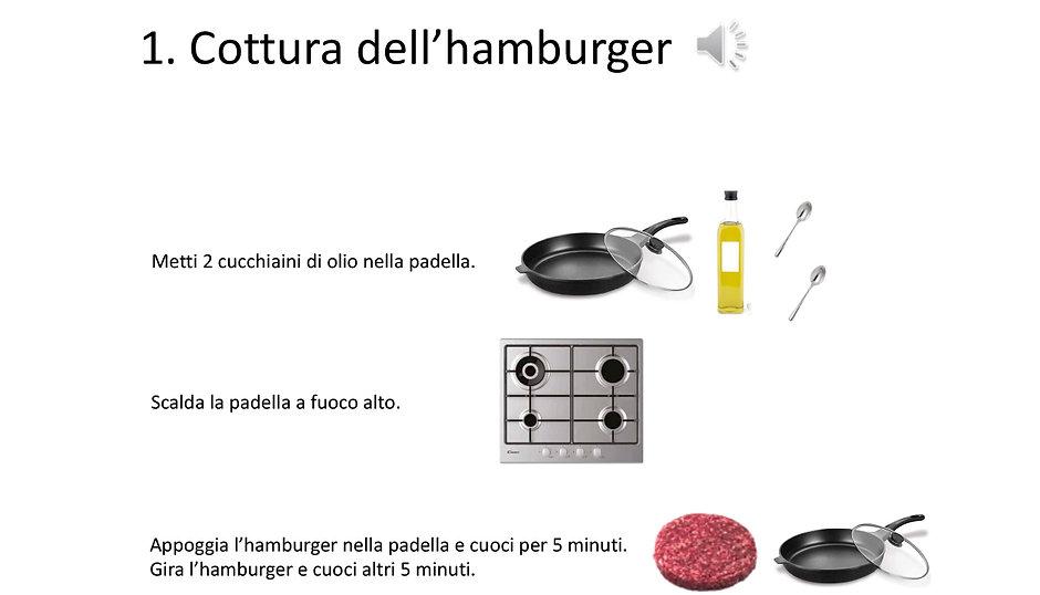 Cottura hamburger.jpg