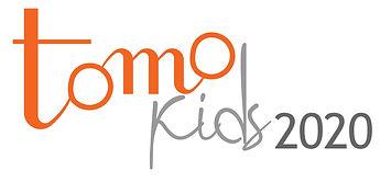 Logo Tomo Kids.jpg