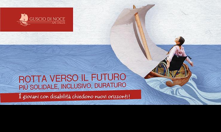 bozza bruchure 4 Campagna 2020 Cover.png