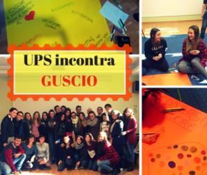 UPS-incontra-Guscio-2-300x253.png