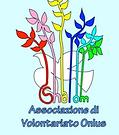 Shalom.png