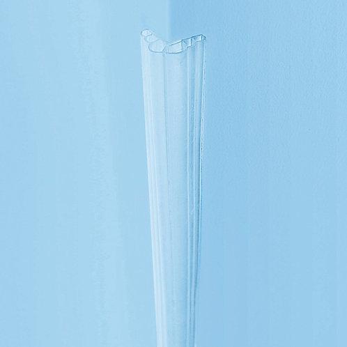 Profils triecienu absorbēšanai 1m AV2001
