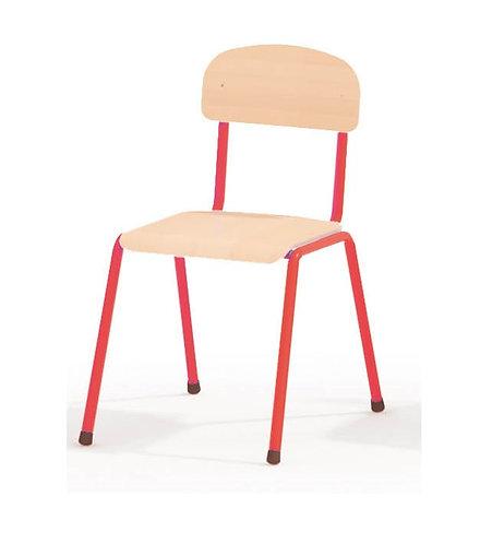 """Krēsls """"Karolek 38cm"""" 4 krāsas"""