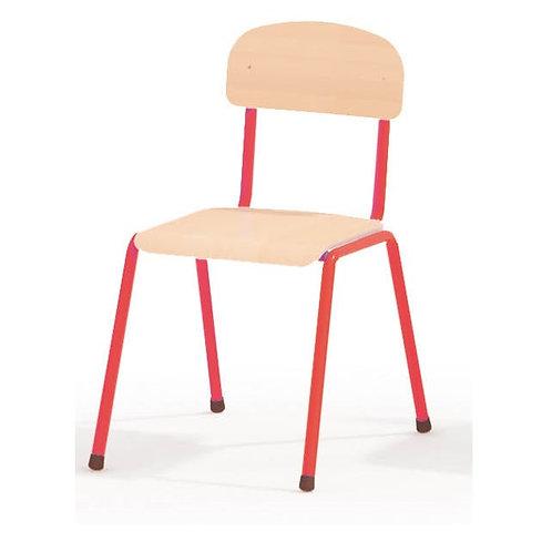 """Krēsls """"Karolek 21cm"""" 4 krāsas"""