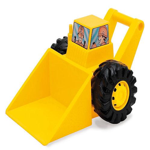Buldozers 32x17x25cm DK2137