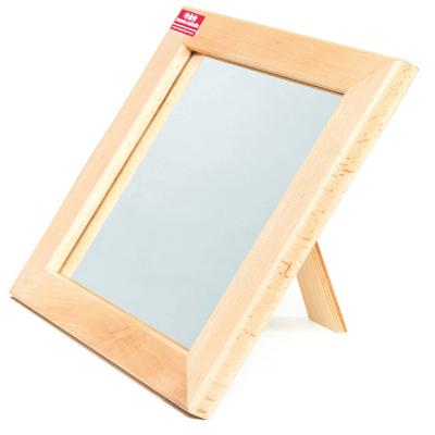 Nowa Szkola Logopēdijas Spogulis 25x25cm NS3063